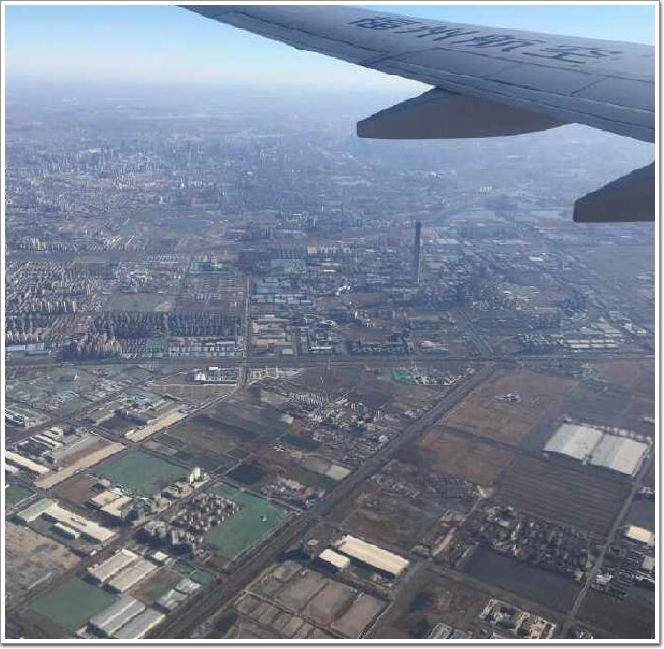 10年了!天津117大厦加油,2019年争取完成幕墙施工